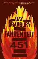Fahrenheit 451 (Flamingo Modern Classics): Ray Bradbury