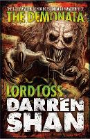 Lord Loss (Book One of The Demonata): Book 1