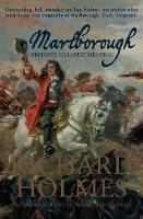 Marlborough: Britain's Greatest General