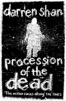 Procession of the Dead: Book 1 (The City Trilogy)