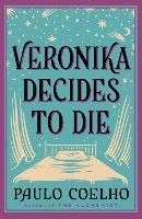 VERONIKA DECIDES TO DIE [New edition]