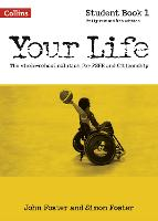 Student Book 1 (Your Life)