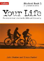 Student Book 3 (Your Life)