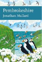 Pembrokeshire: Book 141 (Collins New Naturalist Library)