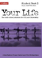 Student Book 5 (Your Life)