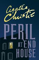 Peril at End House (Poirot)