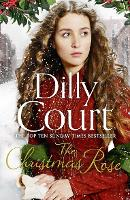 The Christmas Rose: The most heart-warming Christmas novel, from the Sunday Times bestseller (The River Maid, Book 3)
