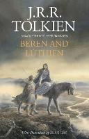 Beren and Lúthien: J. R. R. Tolkien