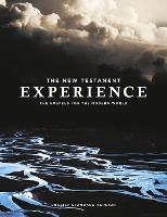 The New Testament Experience: The Gospels for the Modern World (Bible)