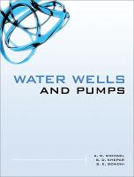 Water Wells and Pumps