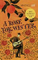 A Rose for Winter (Vintage classics)