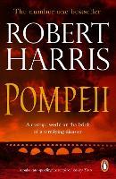 Pompeii: Robert Harris