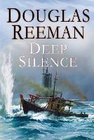 The Deep Silence
