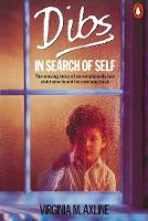 Dibs in Search of Self: Personality Development in Play Therapy