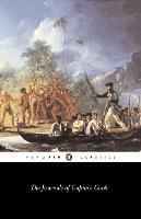 James Cook: The Journals (Penguin Classics): Captain James Cook