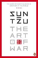 The The Art of War: Sun-tzu