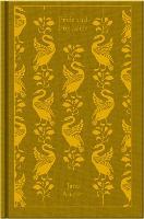 Pride and Prejudice: Jane Austen (Penguin Clothbound Classics)