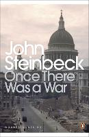 Once There Was a War (Penguin Modern Classics)