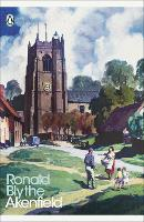 Akenfield (Penguin Modern Classics)