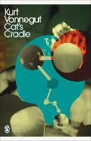 Cat's Cradle: Kurt Vonnegut (Penguin Modern Classics)
