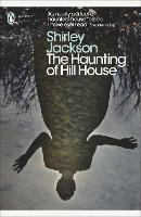 The Haunting of Hill House: Penguin Modern Classics