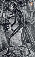 Crime and Punishment: Fyodor Dostoevsky