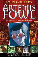 Artemis Fowl: The Graphic Novel (Artemis Fowl Graphic Novels, 1)
