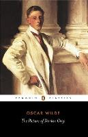 The Picture of Dorian Gray: Wilde Oscar (Penguin Classics)
