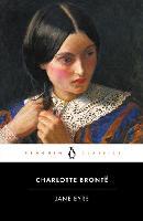 Jane Eyre: Charlotte Bronte (Penguin Classics)