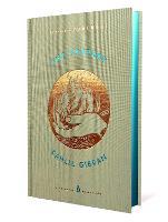 The Prophet: Kahlil Gibran (Penguin Classics Hardcover)