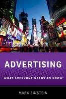 Advertising: What Everyone Needs to Know®