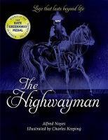 The Highwayman (Oxford Children's Classics)