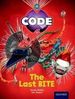 Project X Code: Control The Last Bite