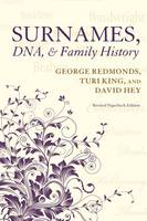 Surnames, DNA, and Family History