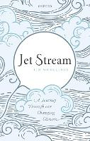 Jet Stream: A Journey Through our Changing Climate