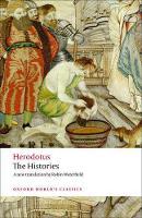 The Histories (Oxford World's Classics)