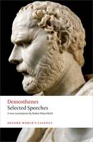 Selected Speeches (Oxford World's Classics)