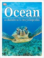 Ocean A Children's Encyclopedia