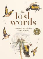 The Lost Words: Robert Macfarlane