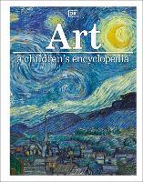 Art A Children's Encyclopedia