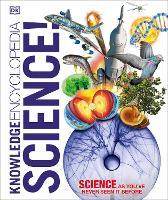 Knowledge Encyclopedia Science!