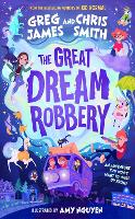 The Great Dream Robbery