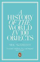A A History of the World in 100 Objects