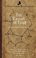 The Valley of Fear (Penguin Sherlock Holmes Collection)