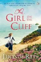 The Girl on the Cliff: The compelling family drama from the author of The Seven Sisters series