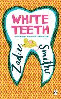 White Teeth: Zadie Smith (Penguin Essentials)