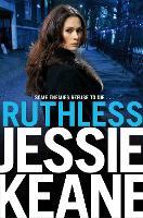 Ruthless (Annie Carter Series Book 5)