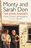 The Jewel Garden