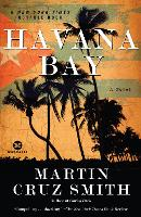 Havana Bay: An Arkady Renko Novel (Arkady Renko Novels)