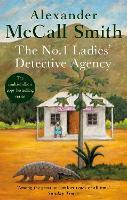The No. 1 Ladies' Detective Agency Book 1